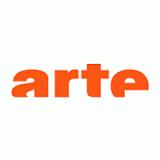 Arte(仏独共同の国営放送局)に無鄰菴 ②